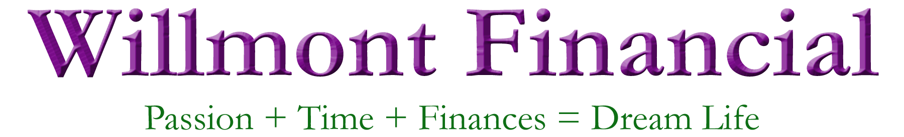 Willmont Financial
